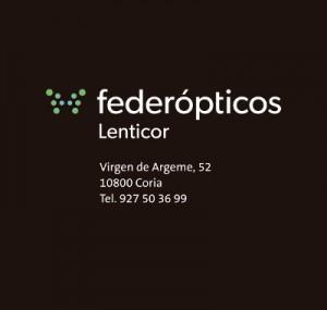 Lenticor