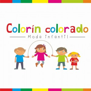 colorincolorado