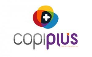 copiplus-direct