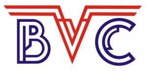logo bodega