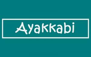 LAyakkabi