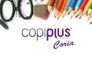 LCopiplus