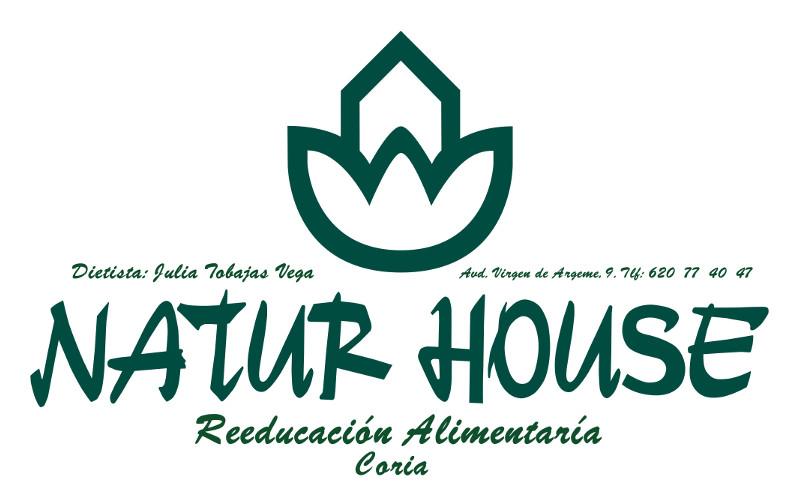 LNaturhouse