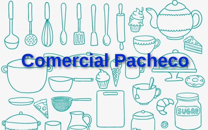 LPacheco