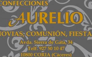 Laurelio