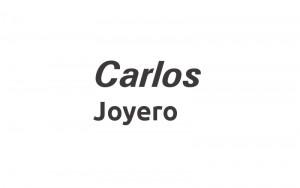 Lcarlosjoyero