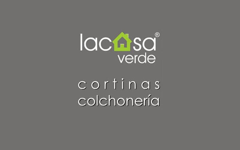 Lcasaverde