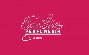 Lemilia