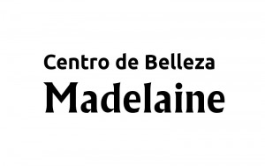 Lmadelaine