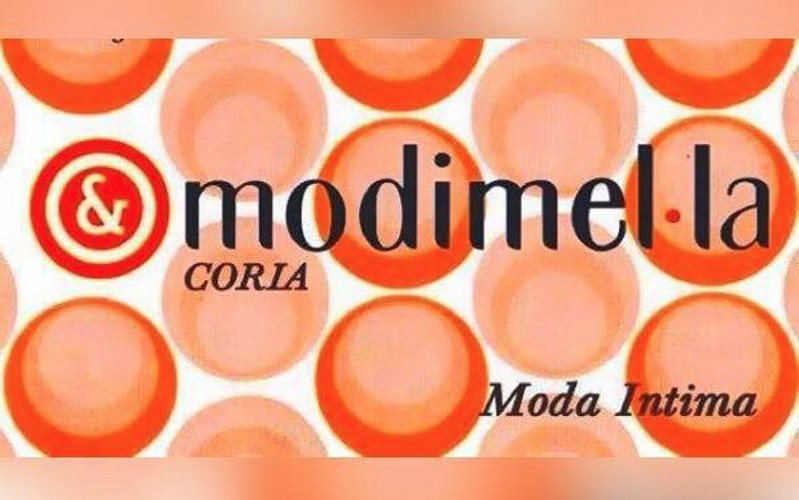 Lmodemella
