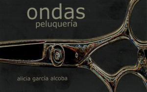 Londas