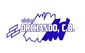 Lorchando