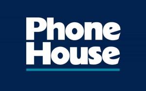 Lphonehouse