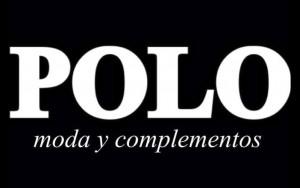Lpolo
