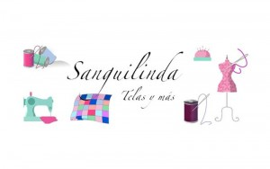Lsanguilinda