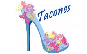 Ltacones