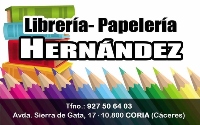 Papeleria_Hernandez