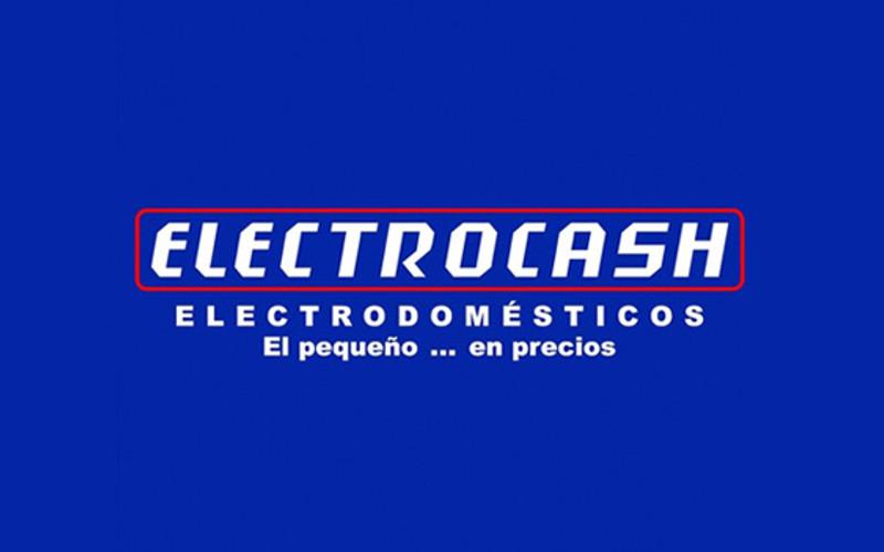 lelectrocash