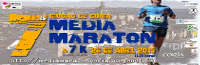 7� MEDIA MARAT�N
