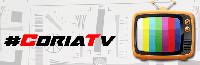 CoriaTv la televis�n de los sanjuanes.