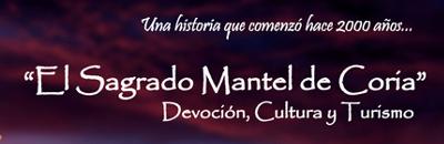 El Sagrado Mantel de Coria: Cultura, Devoción y Turismo