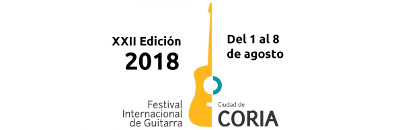 Festival Internacional de Guitarra