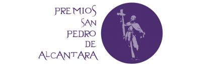 II Premios San Pedro de Alcántara