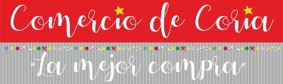 Campaña Navidad 2018