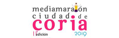 """XI Media Maratón """"Ciudad de Coria"""""""