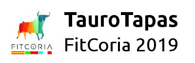 TauroTapas FitCoria 2019