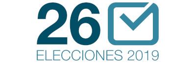 Elecciones Europeas y Locales 2019
