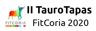 II TauroTapas - FitCoria 2020