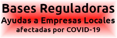 Bases Reguladoras