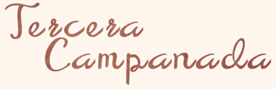 Tercera Campanada