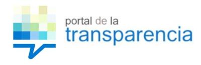 Portal de Transparencia - Ayto de Coria