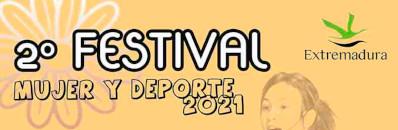 II Festival Cauria Fit