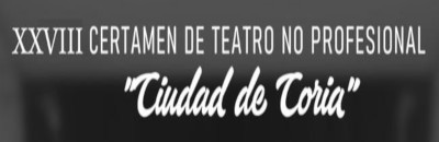 """XXVIII Certamen de Teatro No Profesional """"Ciudad de Coria"""" 2021"""